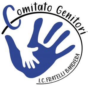 Logo CGFB