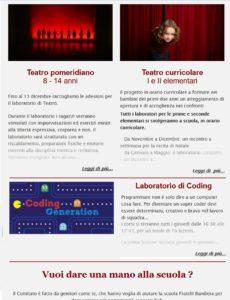 Teatro e Coding